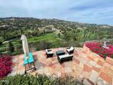 657 Avocado Crest Road - Photo 5