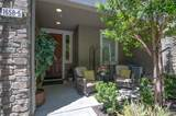 1658 Northpole Place - Photo 4