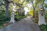1555 Wilson Avenue - Photo 3