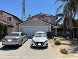 14373 Green Vista Drive - Photo 1