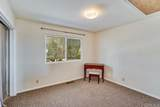 1611 Laurel Road - Photo 29