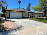 25303 Billie Drive - Photo 3