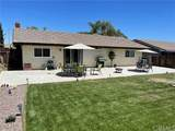25303 Billie Drive - Photo 4