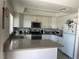 25303 Billie Drive - Photo 9