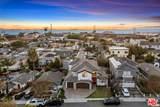 625 Loma Vista Street - Photo 3