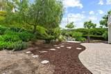 4098 Hoosier Lawn Way - Photo 36