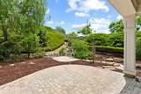 4098 Hoosier Lawn Way - Photo 37