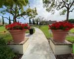 2658 Peppertree Way - Photo 27