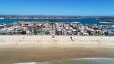 3677 3683 Ocean Front Walk - Photo 8