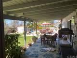 6337 Westview Drive - Photo 9