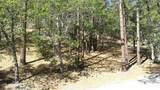0 Vac/Vic Big Pines/Logwood Drive - Photo 1