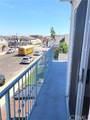 817 Cabrillo Avenue - Photo 10