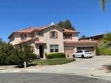 13285 Los Alamitos Court - Photo 1