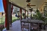 13285 Los Alamitos Court - Photo 12