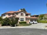 13285 Los Alamitos Court - Photo 2