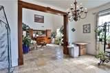 13285 Los Alamitos Court - Photo 49