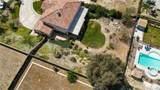 13285 Los Alamitos Court - Photo 7