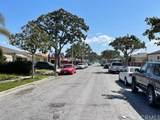 619 121st Street - Photo 4