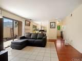 28864 Conejo View Drive - Photo 3