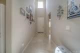 29562 Dory Court - Photo 5