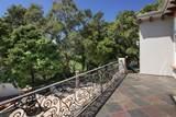 120 Mar Sereno Court - Photo 46