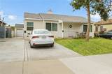 1841 Catalina Street - Photo 1