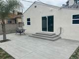 1841 Catalina Street - Photo 11
