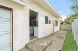 1841 Catalina Street - Photo 12