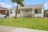 1841 Catalina Street - Photo 2