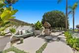 140 Irvine Cove Circle - Photo 9