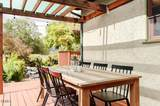 3812 Los Amigos Street - Photo 29
