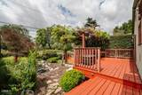 3812 Los Amigos Street - Photo 31