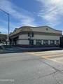 496 Moorpark Avenue - Photo 1