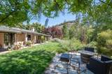 33644 Carmel Valley Road - Photo 1