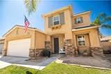 29885 Cottonwood Cove Drive - Photo 1