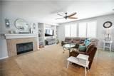 29885 Cottonwood Cove Drive - Photo 12