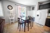 29885 Cottonwood Cove Drive - Photo 13