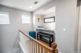29885 Cottonwood Cove Drive - Photo 19