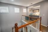 29885 Cottonwood Cove Drive - Photo 20