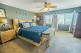 29885 Cottonwood Cove Drive - Photo 21