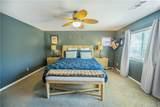 29885 Cottonwood Cove Drive - Photo 22
