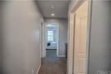 29885 Cottonwood Cove Drive - Photo 25
