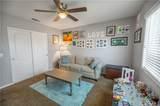 29885 Cottonwood Cove Drive - Photo 27