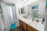 29885 Cottonwood Cove Drive - Photo 28