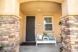 29885 Cottonwood Cove Drive - Photo 3