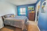 29885 Cottonwood Cove Drive - Photo 31