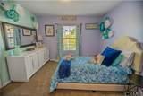 29885 Cottonwood Cove Drive - Photo 32