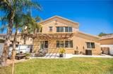 29885 Cottonwood Cove Drive - Photo 35