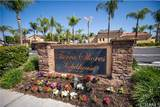 29885 Cottonwood Cove Drive - Photo 38
