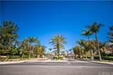 29885 Cottonwood Cove Drive - Photo 39